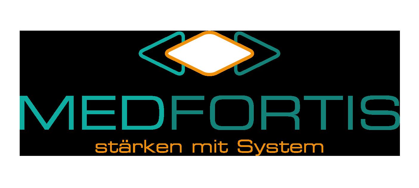 Corona-Schnelltest-Station – mobiles Testzentrum Münster Logo